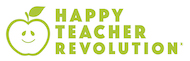 Happy Teacher Revolution